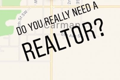 realtor, carman, manitoba, royal lepage carman