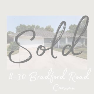 These 2 condos are SOLD!! 🙌🏻🙌🏻