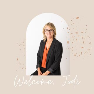 One of the keys to our success at Royal Lepage Legacy is our people, and their commitment to serving our clients and our community. Our team is built of a curated group of individuals that put in the extra effort to provide exceptional results.  This brings us to the anticipated announcement of our newest administrative team member Jodi Winkler! We are thrilled to have you @jodiwinkler