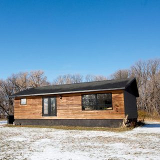 39122 RD 31W is S O L D!! Congrats to the sellers and buyers of this beautiful property