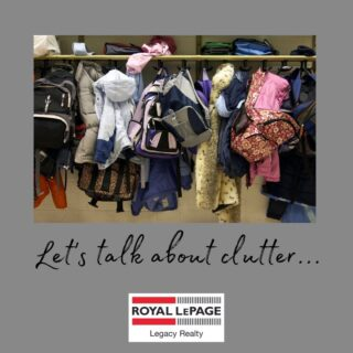 Happy Monday!   Time for your declutter challenge for the week!   Declutter your entryway.   If there are hooks, go through everything on the hooks and make sure only what you want in the entry.   If there are tons of shoes or coats there, put the extra coats you want to keep in the coat closet.   Put the excess shoes in each person's room or wherever you keep them.   Don't forget to show us your work!