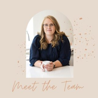 Jenna Dyck completed and received her real estate license in February 2017 and then joined the Legacy team as a Realtor, adding to her role as the office administrator.   Jenna is the mother to three beautiful children, Harper, Everly and Jones and a new puppy Crew!  Jenna's passions include home design and styling.   Be sure to follow @home.reloved, Jenna's current project.  Keep watch for an exciting announcement on this project!