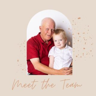 Let's meet our team!   Terry Dyck has been in the business of real estate since 1987.  He is the founder of Royal LePage Legacy.   He prides himself in being a great REALTOR®, friend and grandpa.   He and his wife Betty have 2 kids, Kelly and Andrea, as well as a daughter in law Jenna and a son in law Sean.   Terry's three grandchildren, Harper, Everly and Jones are the light of his life, and he enjoys spoiling and spending time with them.   Terry has extensive life experience from his career in farming, real estate and fatherhood.   If you can't find Terry in the office, chances are, you will find him on the golf course.