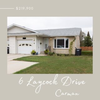 JUST LISTED!   🏠 OPEN HOUSE 🏠  Saturday August 28th 1-3pm  Very thoughtful and cute one level living in a nice quiet no through street location. South facing, this home allows an abundance of light to flow in the large front window, back facing sunroom allows you to sit and enjoy with comfort