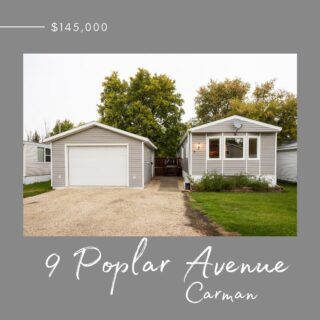 ✨New Listing✨ 1088 sq ft 3 bedrooms 1.5 bathrooms Don't miss this opportunity! Whether you're downsizing or a first time homebuyer, this is an affordable living option.  Contact us today!