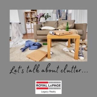 This week we are going to move into the Living area.   Look around your living room or other living spaces.   Do you have too many things cluttering the surfaces of your furniture?   Do you have too much furniture crowding the space?   Take 15 minutes today and remove anything from your living area that does not belong there.   Only display items that you love. If you don't like it, it is okay to give it away or throw it away.   Be sure to tag us and show us your new space!