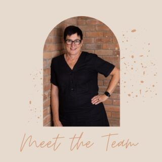 Trish Middleton joined the Legacy team in February of this year.   With 30 plus years of experience in the travel industry, her attention to detail, communication skills, and understanding is invaluable to her clients.  When Trish isn't selling or listing a house, she enjoys time with her horses Reba & Dolly and on her sailboat Delphini.  Trish's passion for people and real estate is abundant, and we are thrilled to have her on our team!